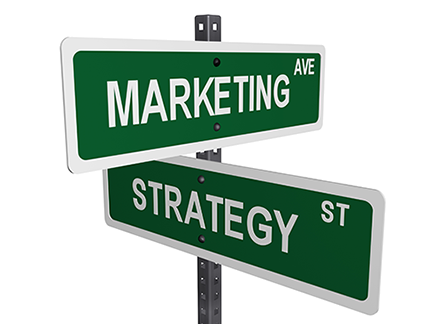 Marketing is essential for today's business